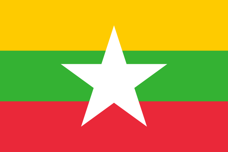 01-flag-of-the-republic-of-the-union-of-myanmar-2010