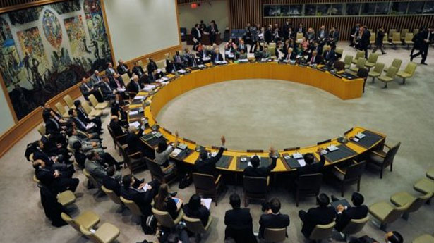 un-security-council-via-afp