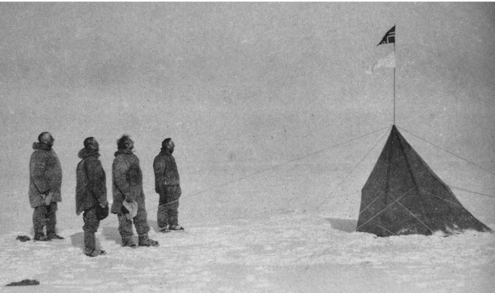 amundsen-1