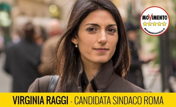 virginia-raggi-candidata-movimento-5-stelle_655315