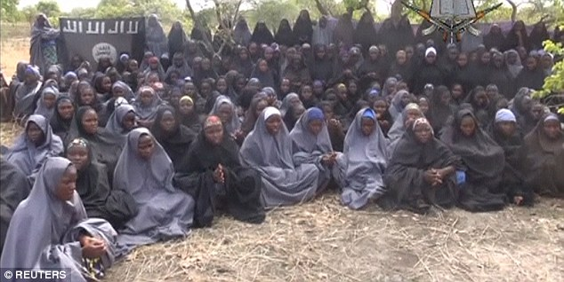 1414847070337_image_galleryimage_kidnapped_schoolgirls_are