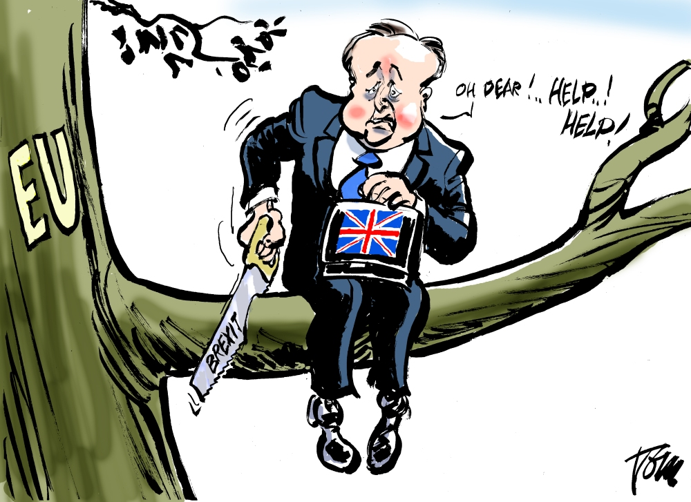 Brexit-EU-referendum-Cameron-cartoon.jpg