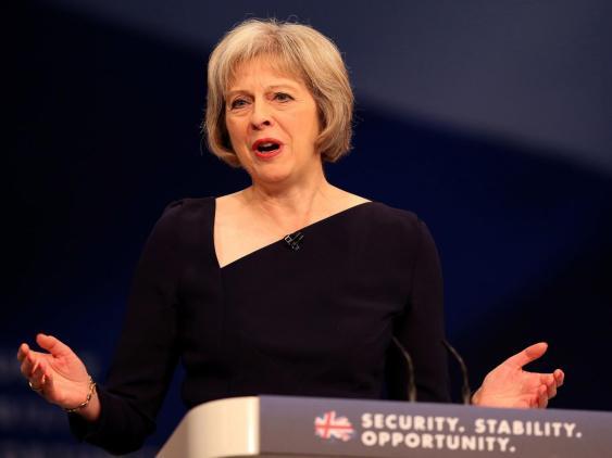 uk-home-secretary-theresa-may