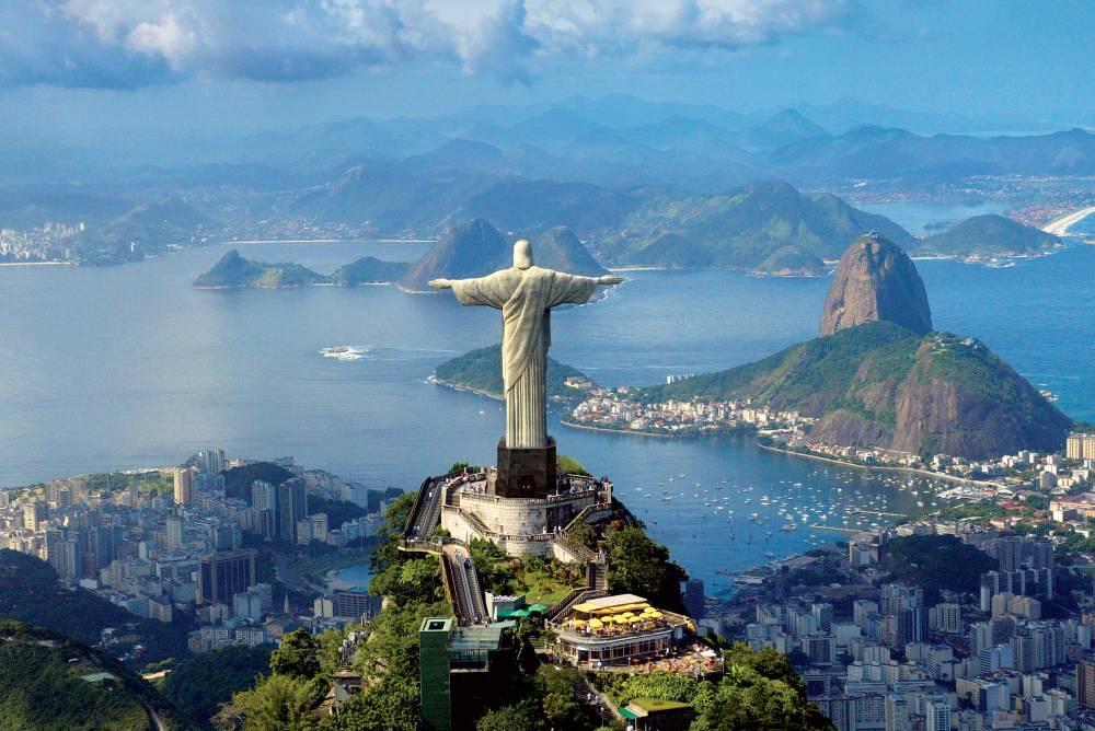 copertina_brasile_web2