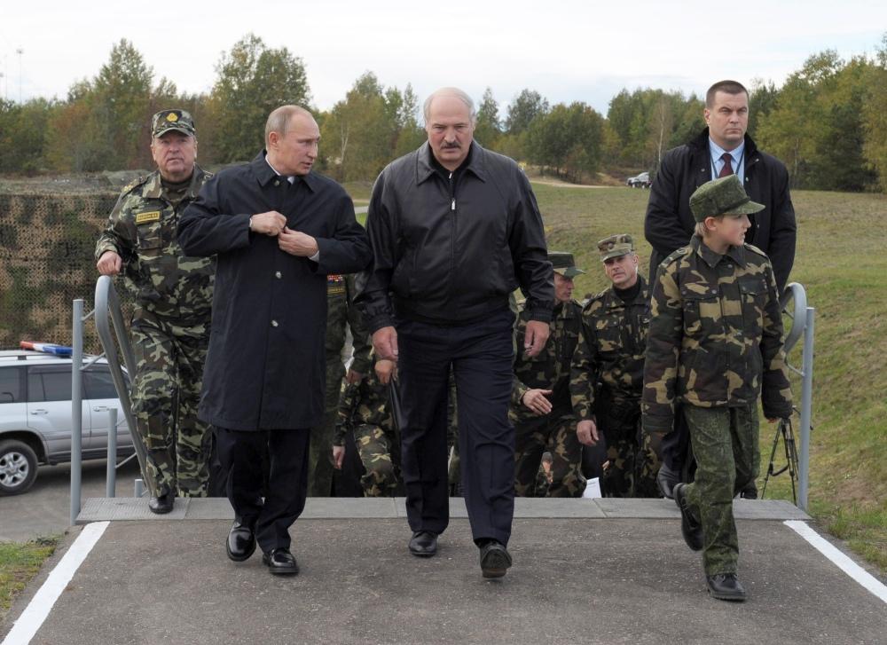 risultati-elezioni-bielorussia.jpg