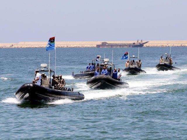 afp-gommoni-guardia-costiera-libica