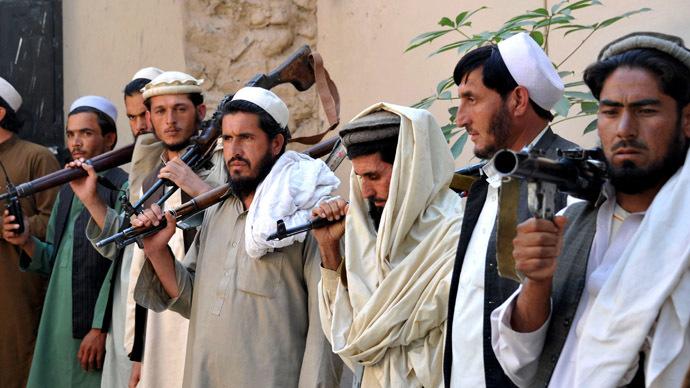 warnings-us-subsidizing-afghan-terrorism