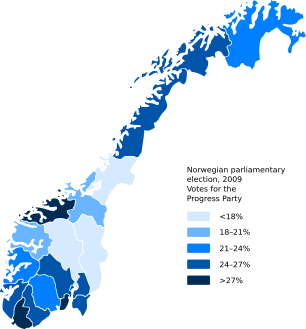 2000px-Norwegian_parliamentary_election_2009_map_Frp_votes.svg.png