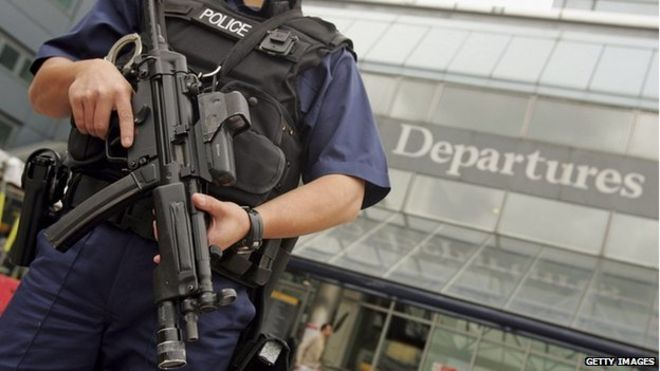 _74734294_armed_police_heathrow_getty