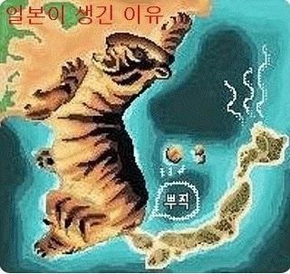 korea_the-reason-japan-came-to-the-world