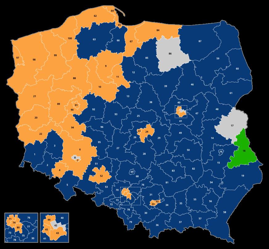 Polish_Senate_election_results_2015.svg.png