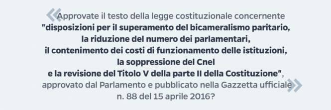 1474611067-quesito-referendum