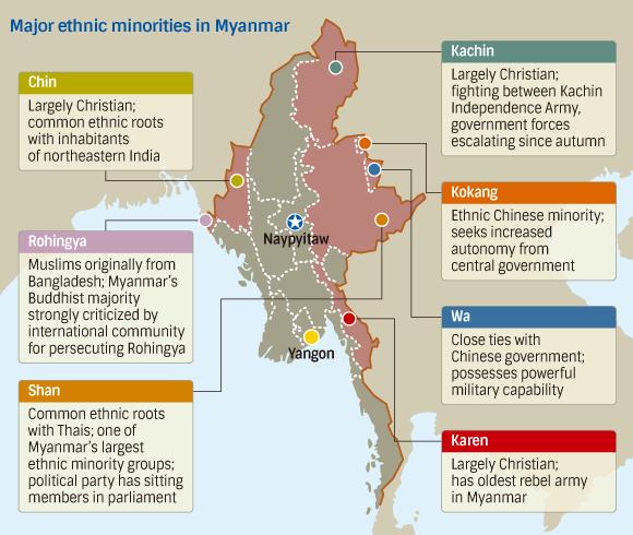 20150220-kokang-map_article_main_image