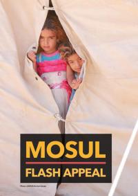 597721-mosul_flash_appeal_final_web.png