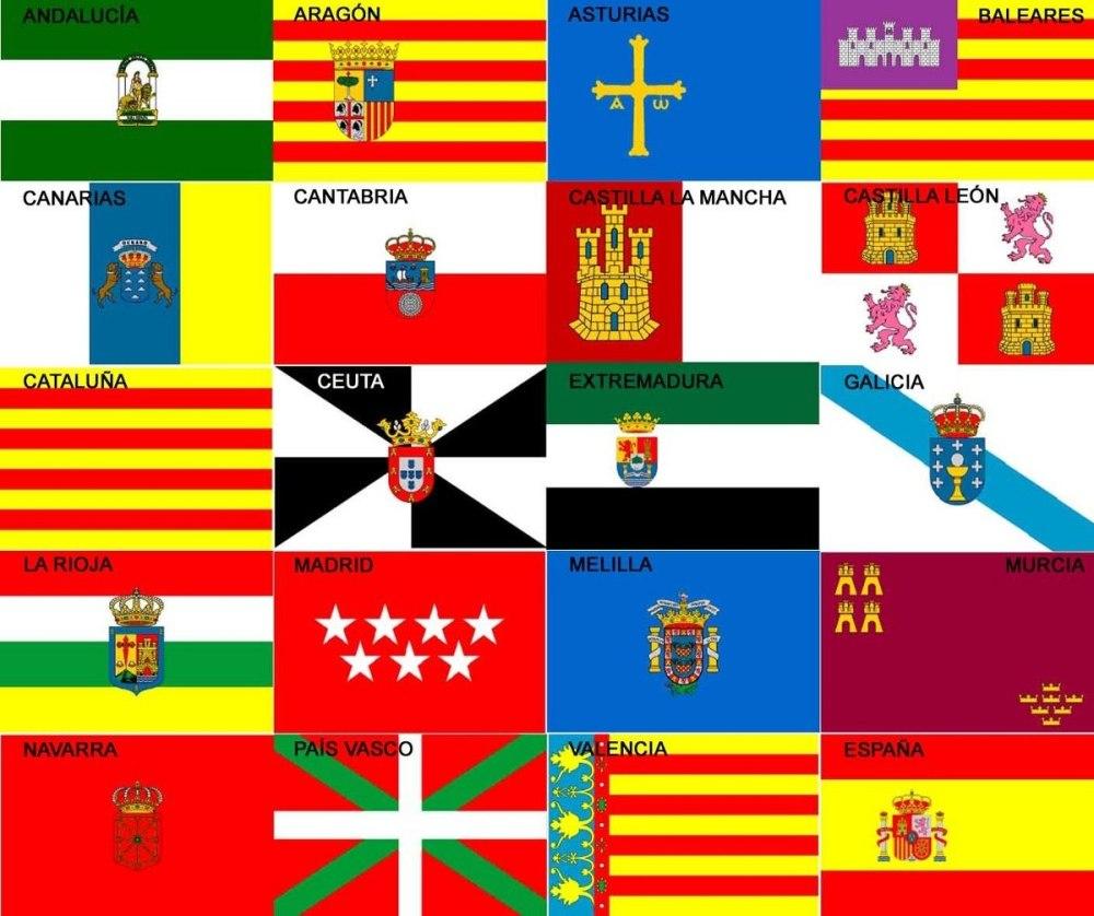 banderas-de-espana-y-comunidades-autonomas-d_nq_np_890401-mlc20316830216_062015-f