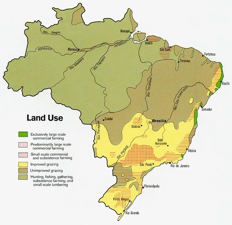 brazil_land_1977