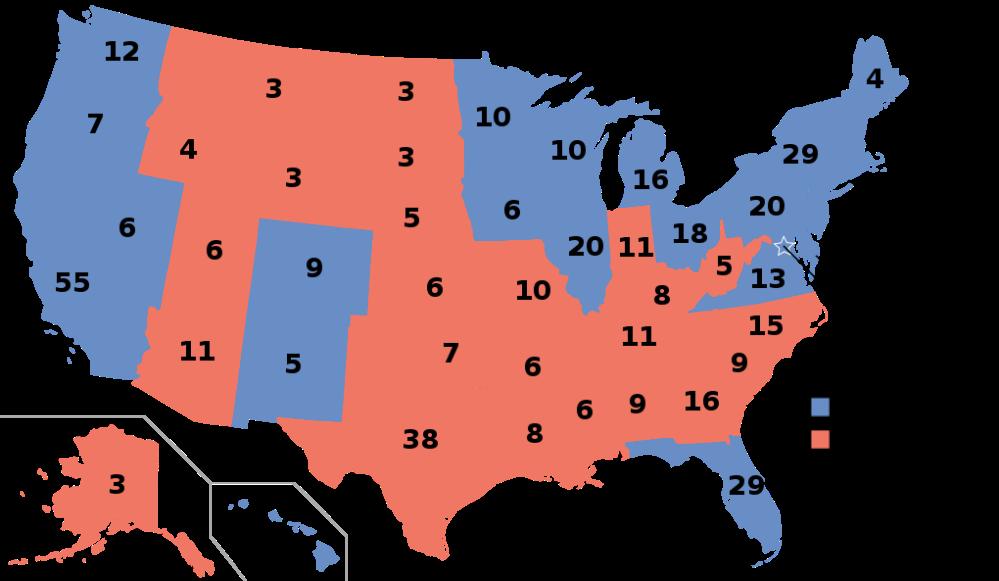 electoralcollege2012-svg