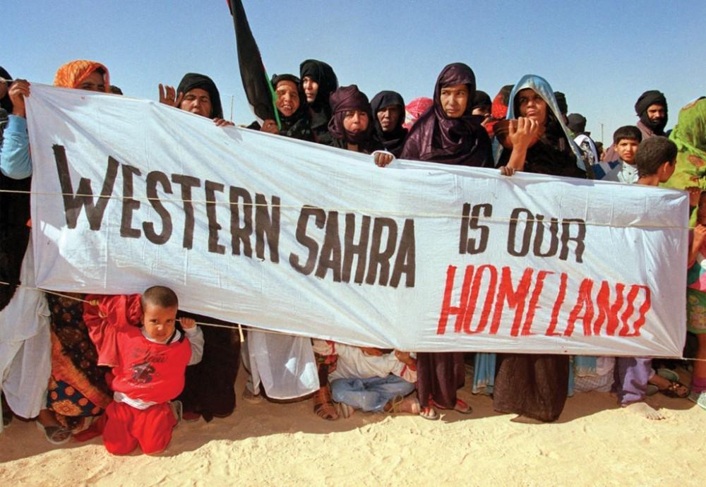 westernsahara3-1024x707
