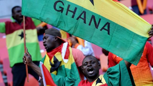 140225001447-ghana-flag-celebration-story-top