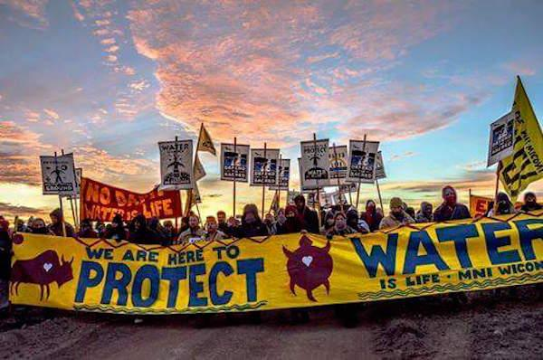 nodapl-indigenous_environmental_network-rob_wilson_photography