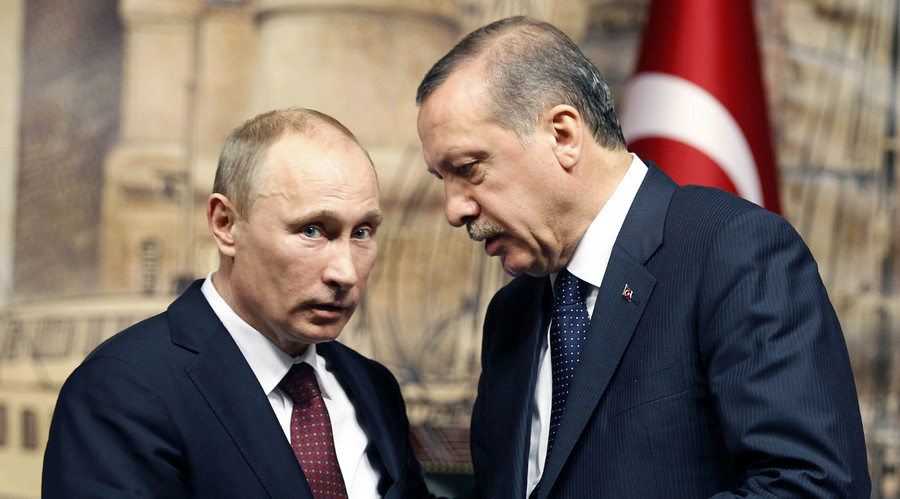 putin-erdogan.jpg