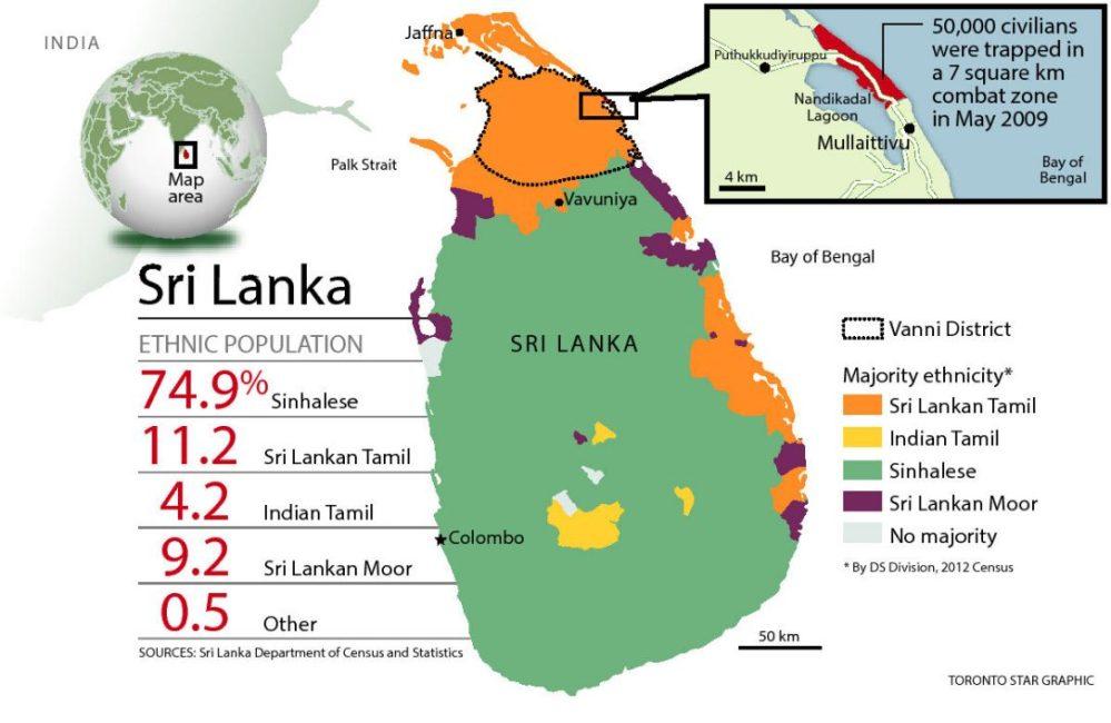 sri-lanka-guerra-civile-guerra-etnica-tamil-singalesibuddisti-indu-musulmani-massacro-2009-tigri-tamil-ealam-dittatura-autoritarismo-elezioni-e