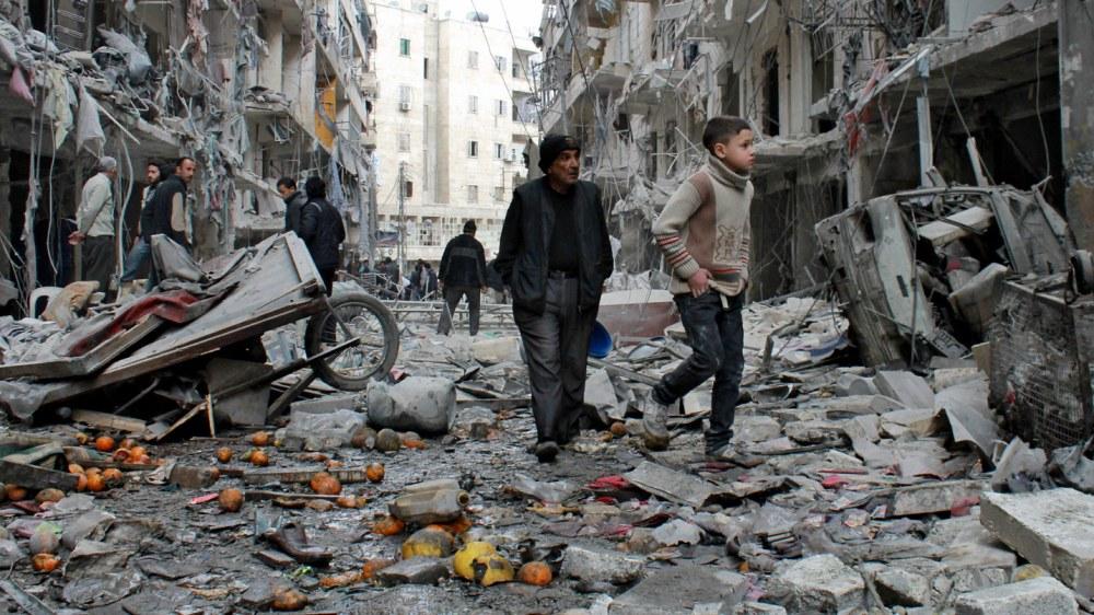 syrian-refugees4