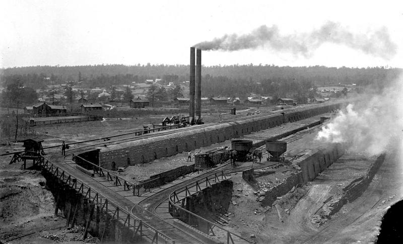 TCI_Pratt_Mines_coke_ovens.png