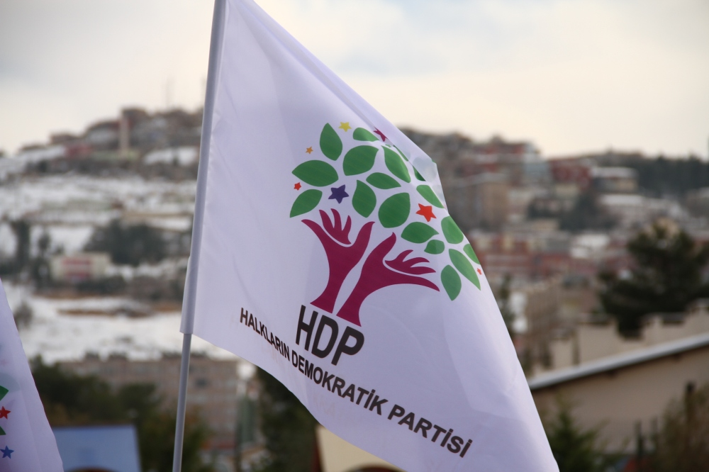 turchia-arrestata-la-leadership-dell-hdp