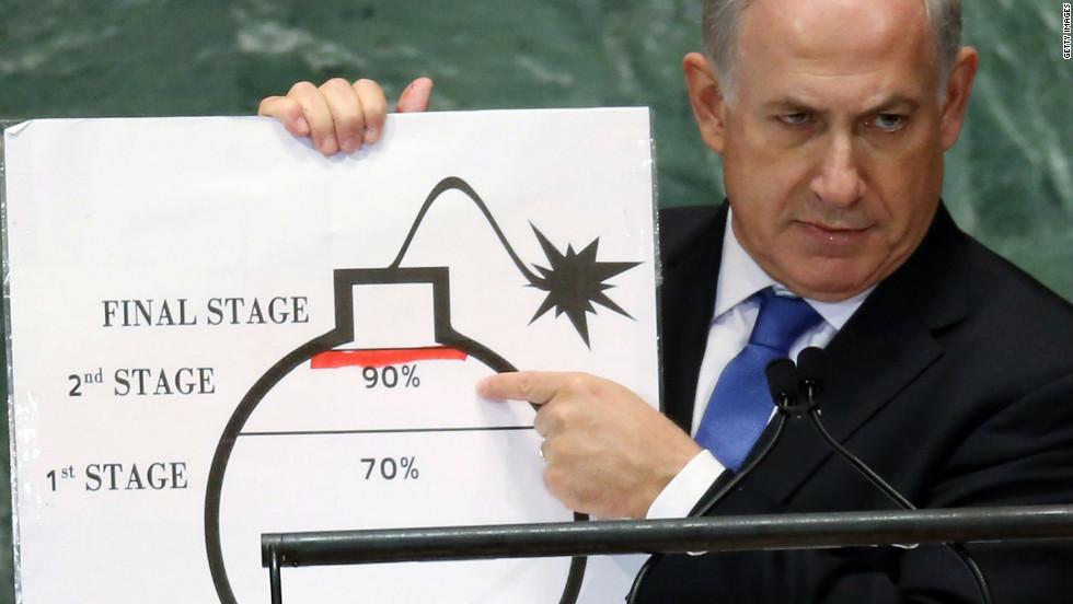 benjamin-netanyahu-bomb-un-horizontal-large-gallery