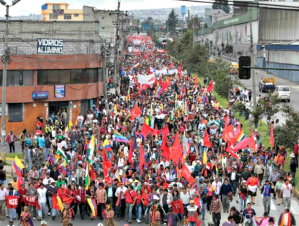 elezioni-ecuador-3