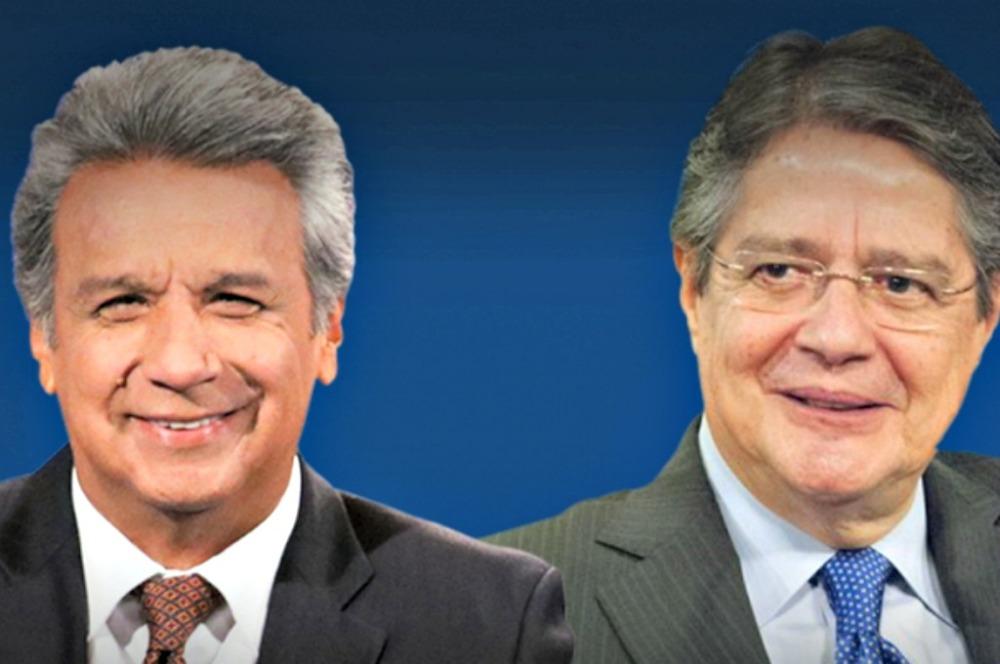 elezioni-ecuador