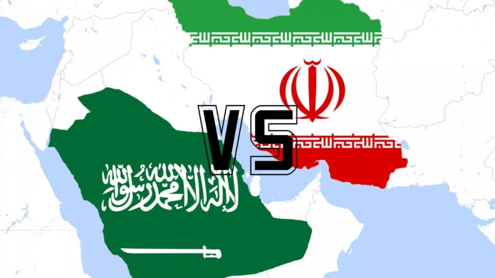 iran-vs-saudi-arabia-middle-east-cold-war-explained.jpg