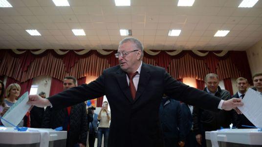 RUSSIA-POLITICS-VOTE