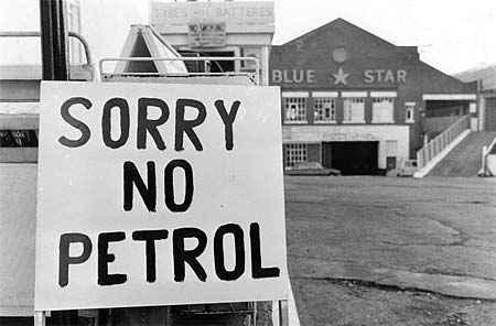 crisi_del_petrolio.jpg
