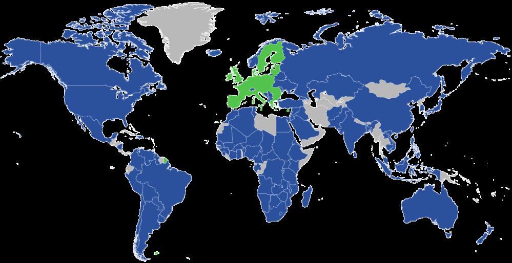 EU_diplomatic_missions.svg.png