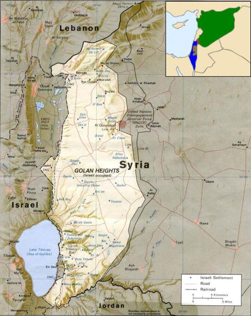 Golan_Heights_proportion_map