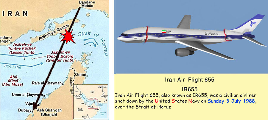 iranair_flight_655_by_kombizz.jpg