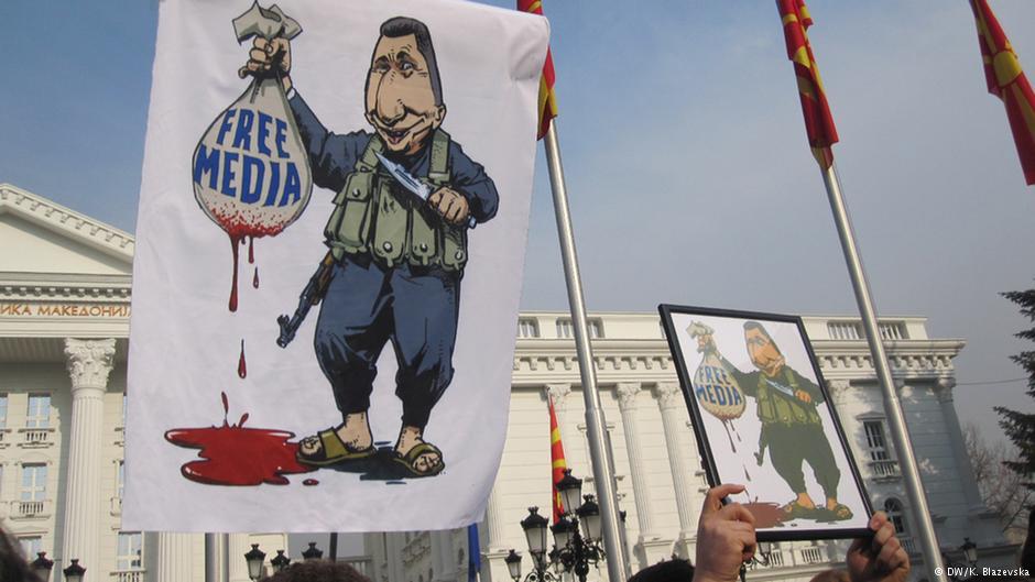 macedonia-proteste-manifestazioni-albnia-albanesi-macedoni-slavi-minoranza-nazionalismo-zaev-gruevski-ivanov-vmro-sdp-elezioni-guerra-civile