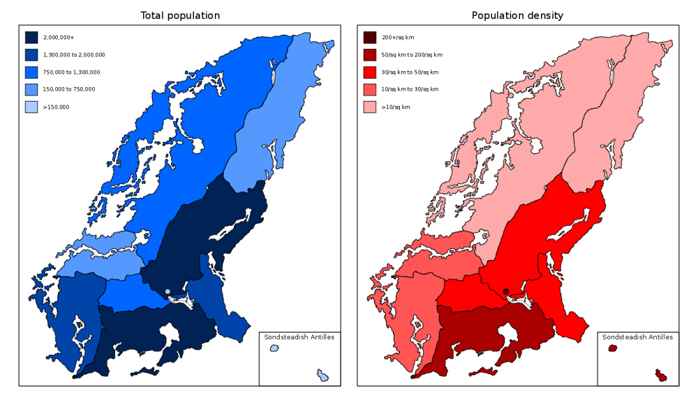 population_distribution_in_sondstead_by_snackserv-d4lu5wh.png