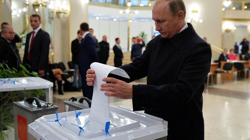 pro-putin-party-wins-russian-parliamentary-election-0415689cc7127e0343254f005da31ceb