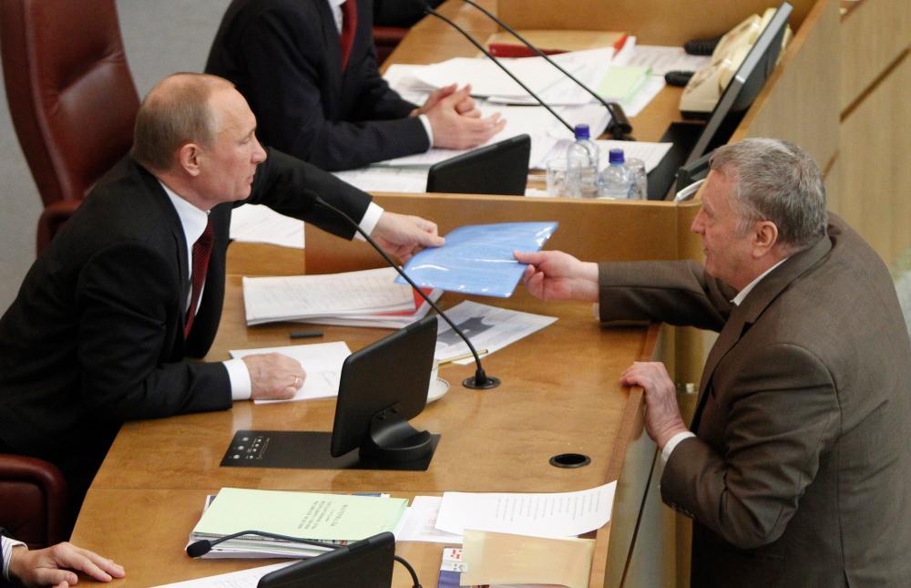 putin-and-zhirinovsky.jpg
