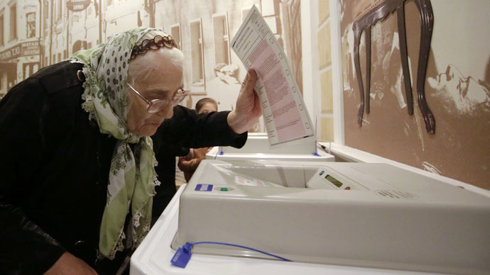 russian-duma-elections-date