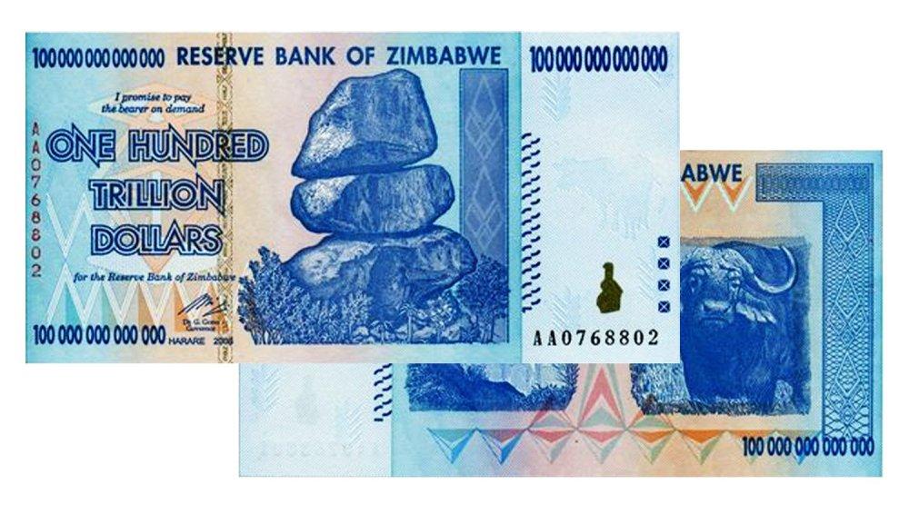 xaa_100_trillion_dollar_zimbabwe_note_2008_-_amazon_ebay-jpg-pagespeed-ic-3l1c-mpxqu