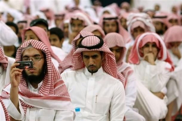Saudi religious sermon1_1.jpg