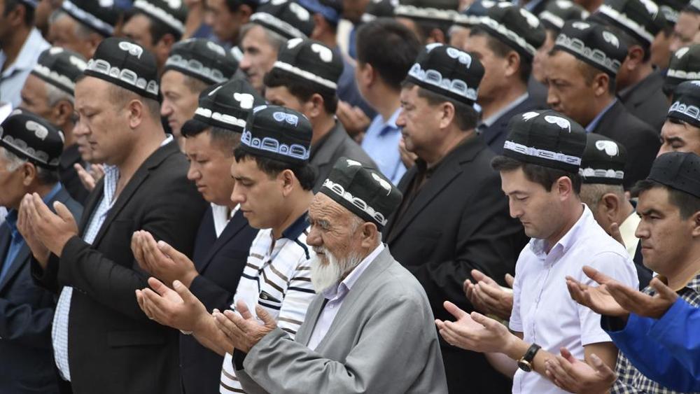 UzbekistanPresidentJPEG-83171_1472905146-k7HE-U10904658060220gB-1024x576@LaStampa.it