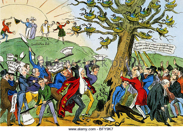 1832-reform-act-contemporary-cartoon-entitled-the-reformers-attack-bfy9k7.jpg