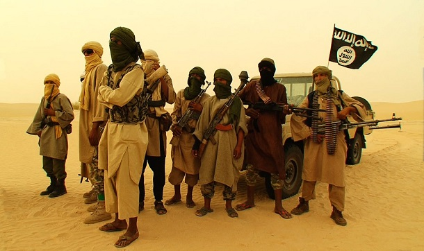 al-qaeda-recruits-african-arab-countries