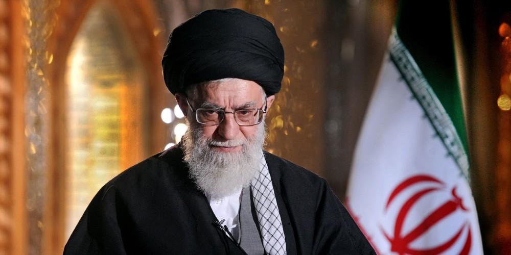 ayatollah-ali-khamenei-reiterated-iranian-denials-that-tehran-was-seeking-to-build-a-nuclear-weapon.jpg