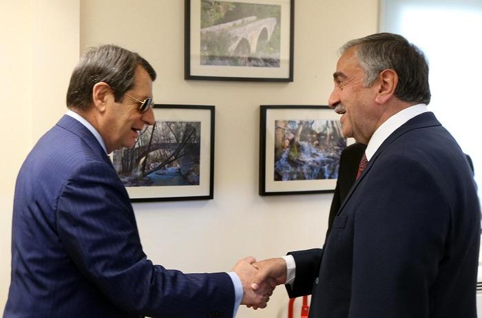 CNA-President-Nicos-Anastasiades-and-Turkish-Cypriot-leader-Mustafa-Akinci-resumed-talks-on-Wednesday.jpg